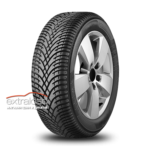 BFGoodrich g-Force Winter 2 205/50 R17 93H XL